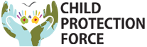 Child Protection Force